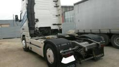Volvo FH 12. Продам тягач Вольво FH12, 12 000 куб. см., 20 000 кг.