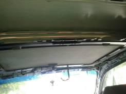 Люк. Toyota Caldina, ST190, ST191, ST195G, ST195, AT191, ST191G, ST190G, AT191G Toyota Carina E, AT191, AT190, ST191, AT190L, AT191L, ST191L