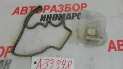 Цепь газораспределения Nissan Primera (P12)