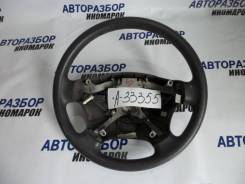Рулевое колесо для AIR BAG (без AIR BAG) Hyundai Santa Fe (CM)