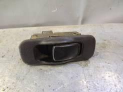 Кнопка стеклоподъемника Mitsubishi Carisma (DA) 1995-2000 4G93 1.8 GDI