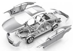 Ноускат. Audi: A3, A1, S7, A5, A4, A6, A2, A7, A8, Allroad, Q2, Q5, Q7, RS, RS4, S, S2, S3, S4, S5, S6, S8, SQ5, SQ7, TT RS Roadster, TT Acura MDX, YD...