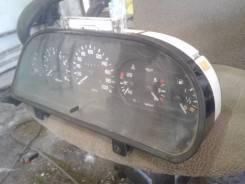 Панель приборов. ГАЗ ГАЗель ГАЗ 31105 Волга ГАЗ 3110 Волга