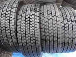 Bridgestone W900. Зимние, без шипов, 2015 год, износ: 10%, 1 шт. Под заказ