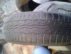 Bridgestone Dueler H/T 470. Летние, износ: 60%, 4 шт