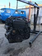 Двигатель в сборе. Toyota Mark II, GX90, JZX90 Двигатель 1JZGE