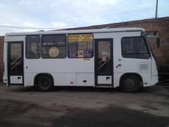 ПАЗ Вектор. Продается автобус паз-320302-08 Вектор, 4 670 куб. см., 39 мест