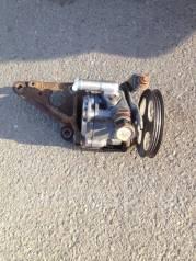 Гидроусилитель руля. Nissan Laurel, GC35, GCC35, GNC35, HC35, SC35, ENR34, ER34, HR34