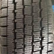 Bridgestone Blizzak Revo 969. Зимние, без шипов, 2009 год, износ: 5%, 4 шт. Под заказ