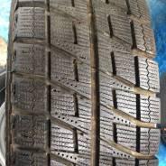 Bridgestone Blizzak Revo2. Всесезонные, 2013 год, износ: 5%, 4 шт