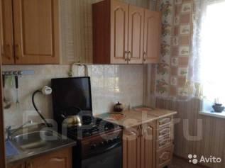 1-комнатная, комсомольская 79. центральный, агентство, 32 кв.м.