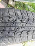 Dunlop Graspic DS1. Всесезонные, износ: 30%, 2 шт