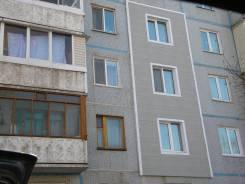 Утипление квартир с наружи