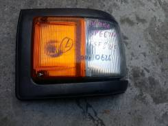 Поворотник. Mazda Ford Spectron, SE28TF, SE48TF