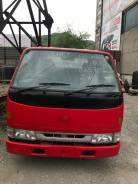 Toyota Toyoace. Продам грузовик 6575км Toyoace, 2 000 куб. см., 1 500 кг.
