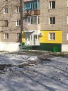 Аренда помещения. Улица Калининская 29, р-н Лесозаводск, 35 кв.м., цена указана за все помещение в месяц