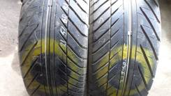 Bridgestone. летние, 2008 год, б/у, износ 20%