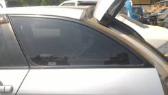 Стекло заднее. Nissan Primera, WHP12, WTNP12, WRP12, WTP12 Двигатели: QR20DE, SR20VE, QR25DD