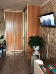 1-комнатная, улица Молодежная 1. с.Калинка, агентство, 32 кв.м.