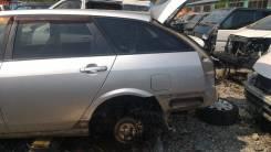 Крыло. Nissan Primera, WHP12, WTNP12, WRP12, WTP12 Двигатели: QR20DE, SR20VE, QR25DD