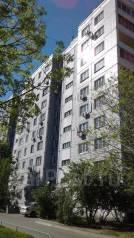 3-комнатная, переулок Молдавский 6 Дендрарий. Индустриальный, частное лицо, 68 кв.м.