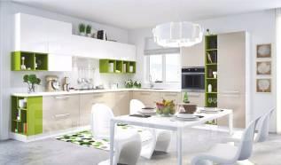 Мебель для кухни.