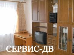 Гостинка, проспект Красного Знамени 51. Некрасовская, агентство, 24 кв.м. Комната