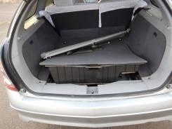 Уплотнитель двери багажника. Nissan Primera, WHP12, WTNP12, WRP12, WTP12 Двигатели: QR20DE, SR20VE, QR25DD