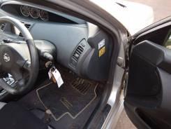 Уплотнитель двери. Nissan Primera, RP12, WHP12, HP12, QP12, TNP12, TP12, WTNP12, WRP12, WTP12 Двигатели: QG18DE, QR25DD, QR20DE, SR20VE