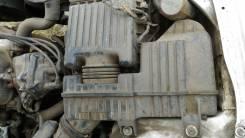 Корпус воздушного фильтра. Honda Partner, EY7, EY6, EY9, EY8