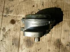 Трамблер. Mitsubishi RVR, N23WG, N23W Двигатель 4G63