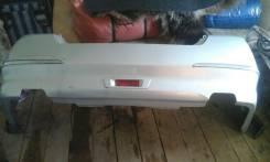 Насадка на глушитель. Nissan Teana, J32R, J32 Двигатель VQ25DE