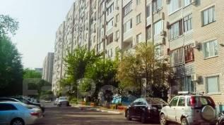 3-комнатная, улица Слободская 21. Центральный, агентство, 75 кв.м.