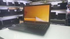 "Acer Extensa. 15.6"", 1 830,0ГГц, ОЗУ 2048 Мб, диск 500 Гб, WiFi, Bluetooth, аккумулятор на 4 ч."