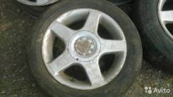 Honda Mugen. x14, 4x100.00, 4x108.00