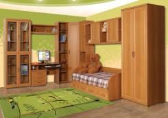 Детская мебель в Уссурийске