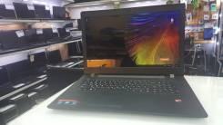 """Lenovo IdeaPad. 17.3"""", 2 000,0ГГц, ОЗУ 4096 Мб, диск 1 000 Гб, WiFi, Bluetooth, аккумулятор на 5 ч."""
