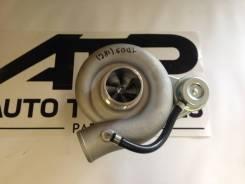 Турбина. Subaru Impreza WRX STI, GDB, GF8, GD, GC8 Subaru Forester, SF5, SG5, SG9, SG9L Subaru Legacy