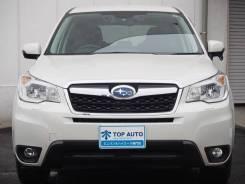 Subaru Forester. автомат, 4wd, 2.0 (150 л.с.), бензин, 39 000 тыс. км, б/п. Под заказ