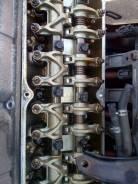 Двигатель в сборе. Mazda Ford Festiva Mini Wagon, DW5WF Mazda Familia Mazda Demio, DW3W, DW5W Двигатель B3