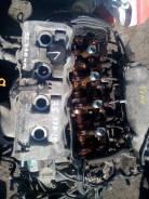 Двигатель в сборе. Toyota: Ipsum, RAV4, Vista Ardeo, Corona, Crown, Avensis, Carina ED, Curren, Carina, Vista, Celica, Camry, Nadia, Caldina, Carina I...