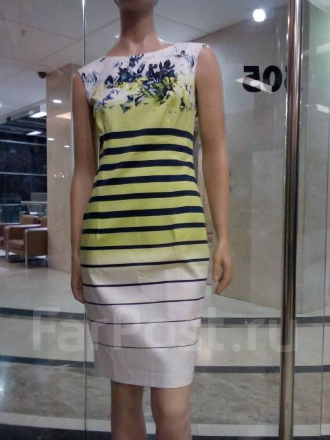 Распродажа платья из польши