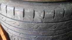 Bridgestone B-style RV. Летние, без износа, 2 шт