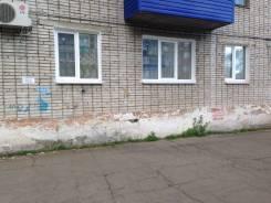 1-комнатная, улица Культурная 8. Ленинский, агентство, 33 кв.м.
