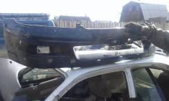 Бампер. Mitsubishi Lancer Cedia, CS5W