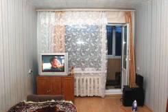 1-комнатная, улица Заречная 2в. Сах. поселок, агентство, 29 кв.м. Интерьер