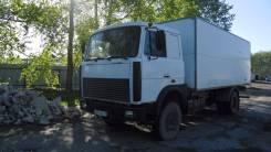МАЗ 533603-240. Продам грузовой фургон МАЗ, 11 150куб. см., 8 000кг.