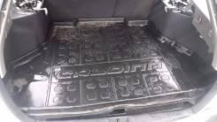 Коврики. Toyota Caldina, ST215, ST215G, ST215W