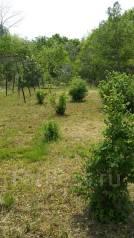 Продается земельный участок. 1 000 кв.м., собственность, электричество, вода, от частного лица (собственник). Фото участка
