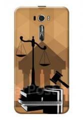 Мобильный юрист - дистанционное оказание юридических услуг.